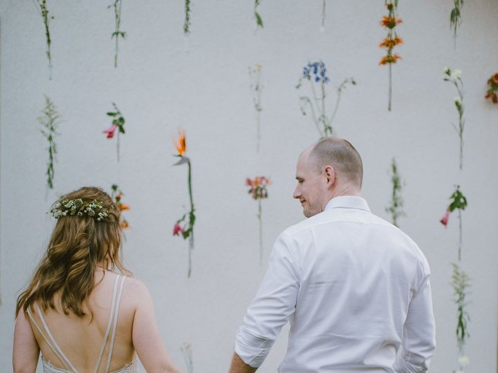 Tmx 24 Kd Married 758 Of 887 Copy 51 784497 Santa Ynez, California wedding florist