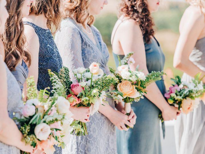 Tmx 26 Dsc 2455 Copy 51 784497 Santa Ynez, California wedding florist