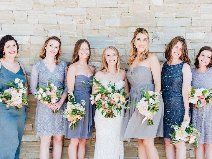 Tmx 27 Dsc 1744 Copy 51 784497 Santa Ynez, California wedding florist