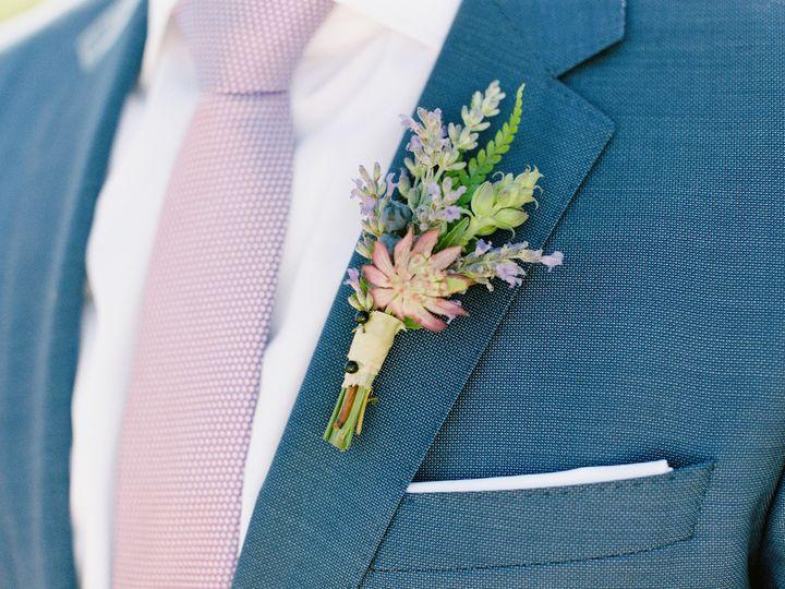Tmx 29 Img 0051 Copy 51 784497 Santa Ynez, California wedding florist