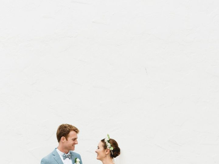 Tmx 3 Cararobbinsstudio Justinellen 297 Copy 51 784497 Santa Ynez, California wedding florist