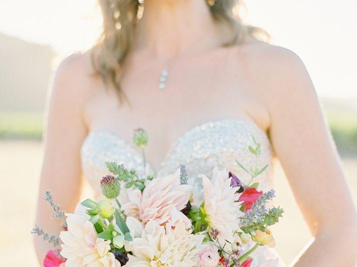 Tmx 30 Img 0058 Copy 51 784497 Santa Ynez, California wedding florist