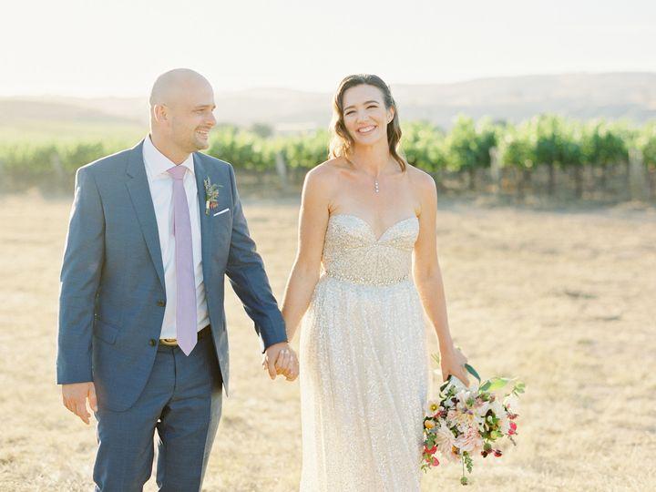 Tmx 31 Img 0061 Copy 51 784497 Santa Ynez, California wedding florist
