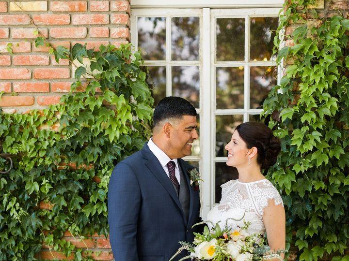 Tmx 32 2018 5 Nate Chris Wedding 0321 Copy 51 784497 Santa Ynez, California wedding florist