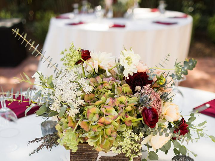 Tmx 34 2018 5 Nate Chris Wedding 0597 Copy 51 784497 Santa Ynez, California wedding florist