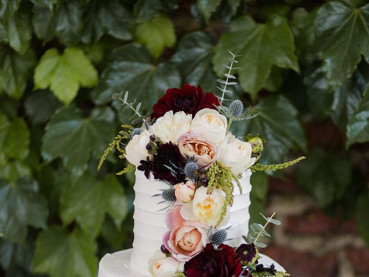 Tmx 35 2018 5 Nate Chris Wedding 1352 Copy 51 784497 Santa Ynez, California wedding florist