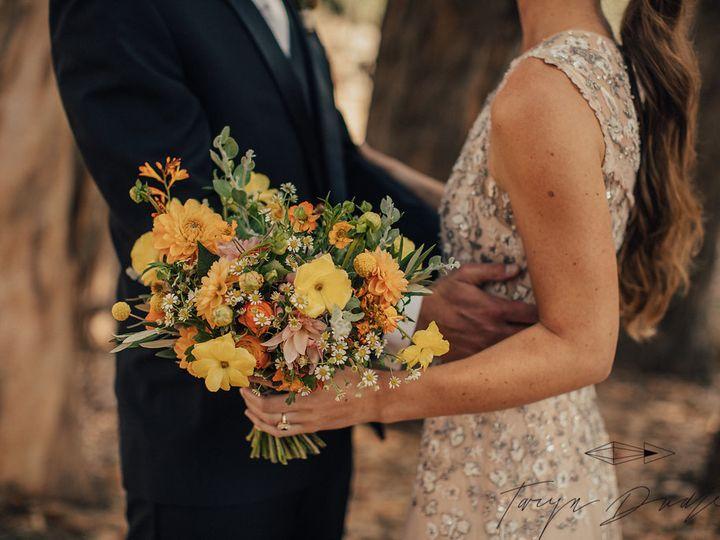 Tmx 36 3s1a5460 Colorcorrected Copy 51 784497 Santa Ynez, California wedding florist