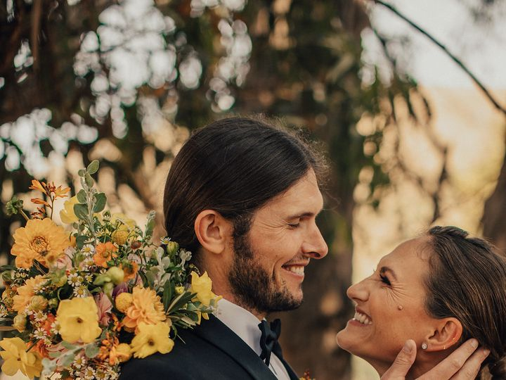 Tmx 37 3s1a5469 Colorcorrected Copy 51 784497 Santa Ynez, California wedding florist