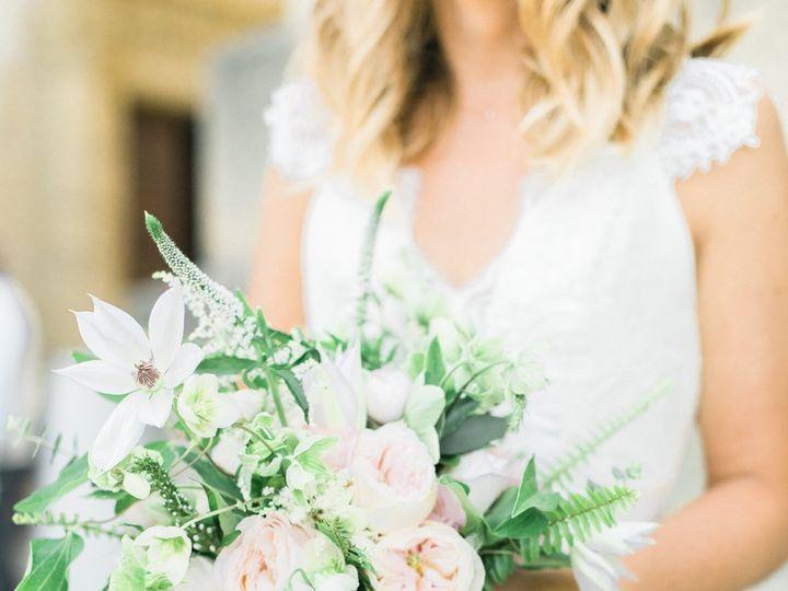 Tmx 4 Romantics 101 Copy 51 784497 Santa Ynez, California wedding florist