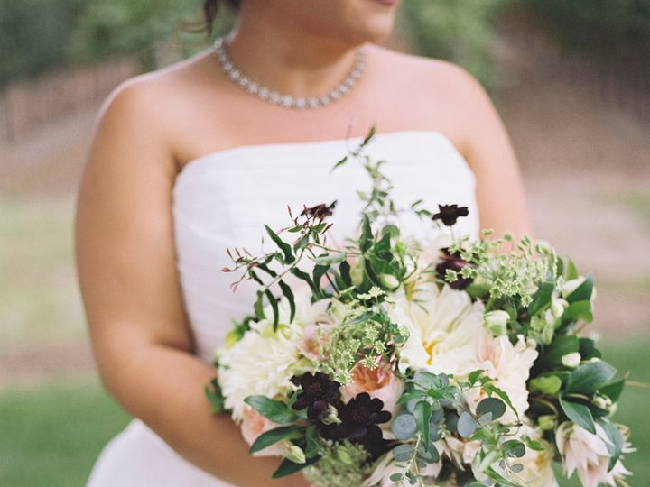 Tmx 41 Sm Wedding 251 Of 736web 51 784497 Santa Ynez, California wedding florist