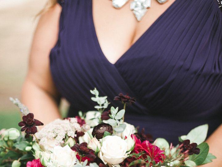 Tmx 42 Sm Wedding 267 Of 736web 51 784497 Santa Ynez, California wedding florist