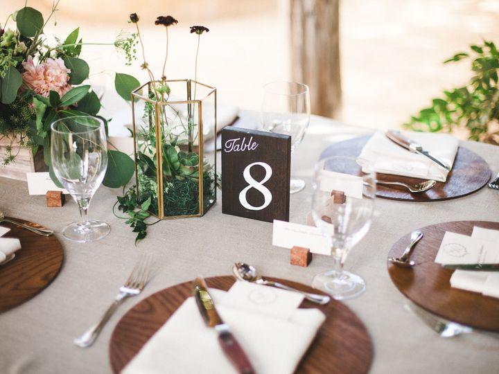 Tmx 44 Sm Wedding 148 Of 736web Copy 51 784497 Santa Ynez, California wedding florist