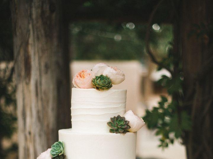Tmx 45sm Wedding 170 Of 736web 51 784497 Santa Ynez, California wedding florist