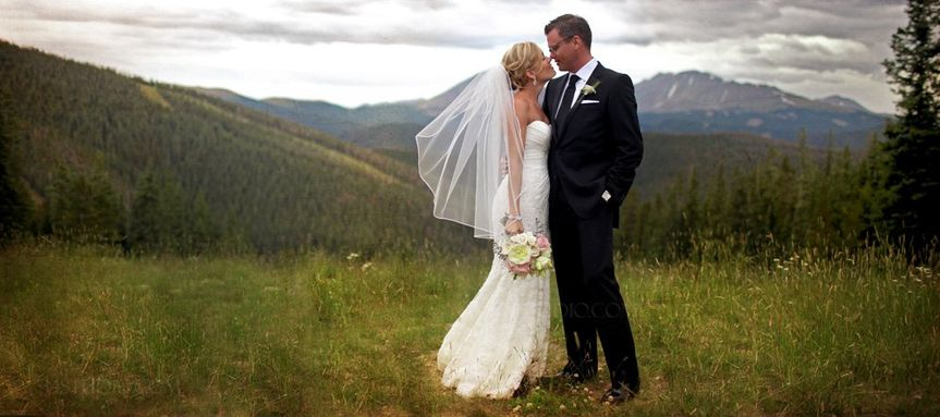 coloradokeystoneweddingphotobymountains