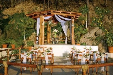 Tmx 1435693470543 Drehuwedgazebo 458x305 Lenexa wedding travel