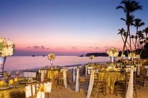 Tmx 1435693493014 Drepbbeachparty2sm 300x200 Lenexa wedding travel