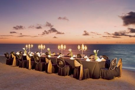 Tmx 1435693495721 Drercbeachparty1c 458x305 Lenexa wedding travel