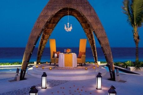 Tmx 1435693497332 Drercromanticdinnergazebo2 458x305 Lenexa wedding travel
