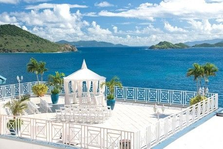 Tmx 1435693507224 Drestwedgazebo1 458x305 Lenexa wedding travel