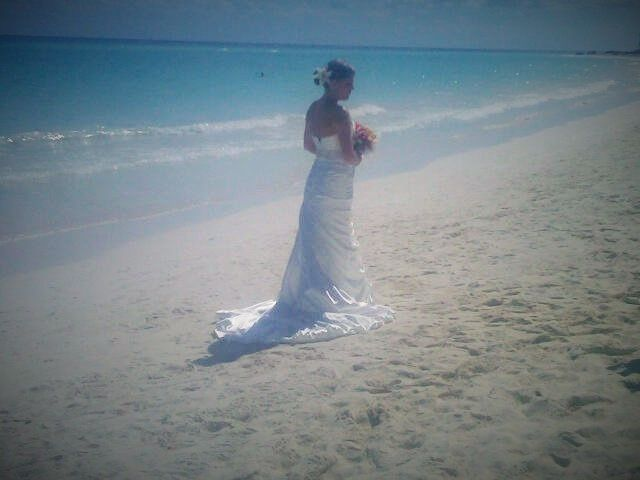 Tmx 1435693627148 1794235000592459645085480n Lenexa wedding travel