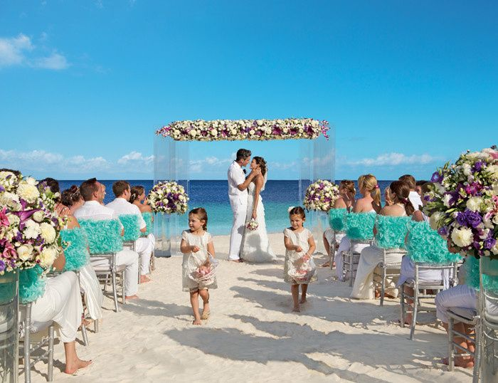 Tmx 1435693676248 Dreamsweddingbeach32a Lenexa wedding travel