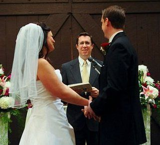 Tmx 1362443750304 182701101500988853611086796830110760724434176229n Elkins Park wedding officiant