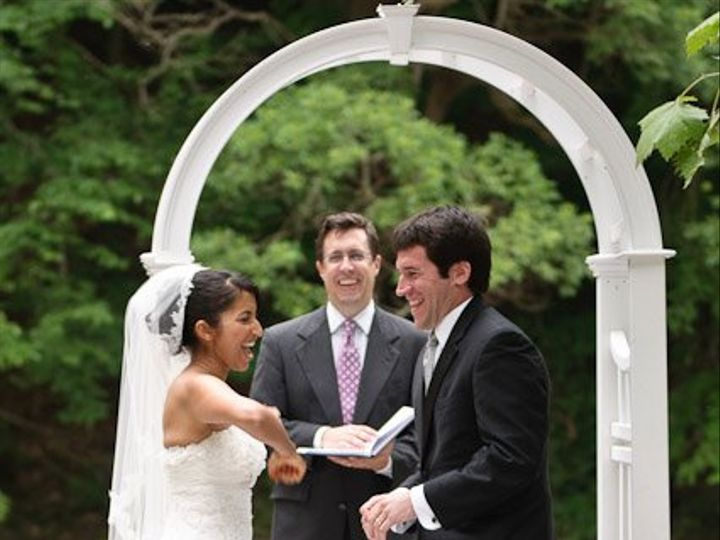 Tmx 1362443770759 KFWP244 Elkins Park wedding officiant