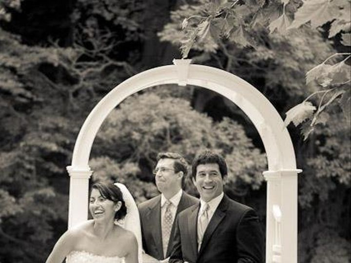 Tmx 1362444079090 Wedding2 Elkins Park wedding officiant