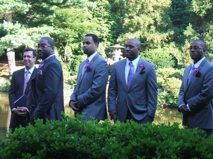 Tmx 1362444081073 Wedding4 Elkins Park wedding officiant