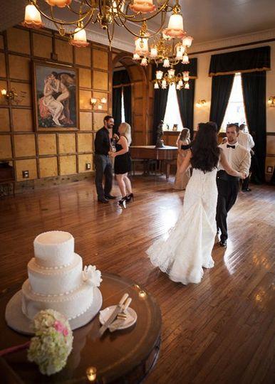 Blue gray photography photography burlington nc for Wedding dresses burlington nc