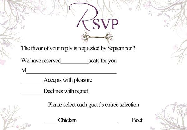 Tmx 1312478746762 CadoreFrettRSVP Clearwater wedding invitation