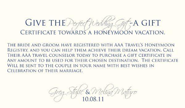 Tmx 1312479092880 Registryback Clearwater wedding invitation
