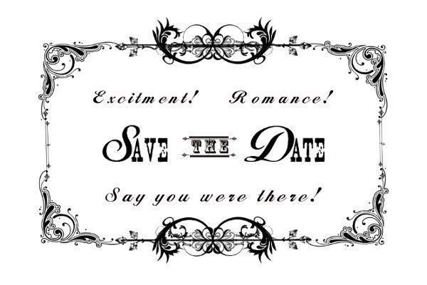 Tmx 1312482548099 NeelyJura Clearwater wedding invitation