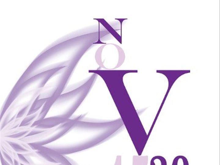 Tmx 1312482568769 Purple Clearwater wedding invitation