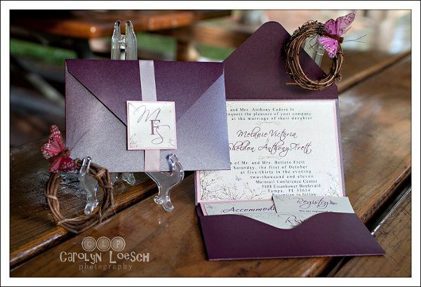 Tmx 1317825848917 ChicCustoms51clp Clearwater wedding invitation