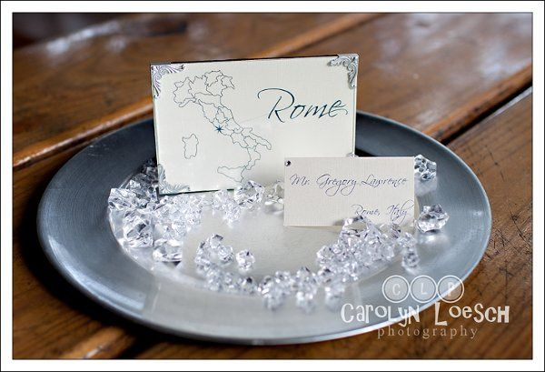 Tmx 1317825869556 ChicCustoms33clp Clearwater wedding invitation