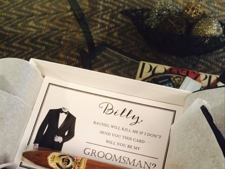 Tmx 1419301811836 600x6001418490253069 Img5995 East Brunswick wedding invitation