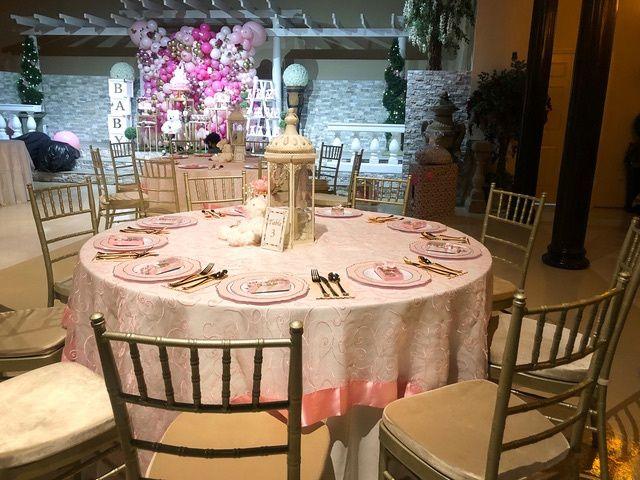 `Table setting
