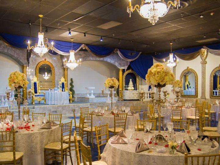 Tmx 11112 51 46497 Tampa, Florida wedding venue