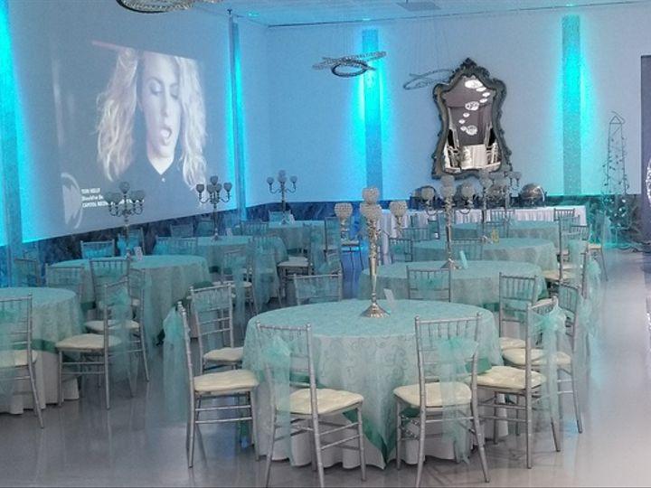Tmx 111 51 46497 Tampa, Florida wedding venue