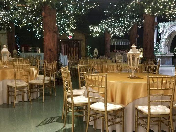 Tmx 2018 10 30 172123213 51 46497 Tampa, Florida wedding venue