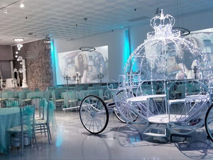 Tmx 20180307 172455 51 46497 V1 Tampa, Florida wedding venue