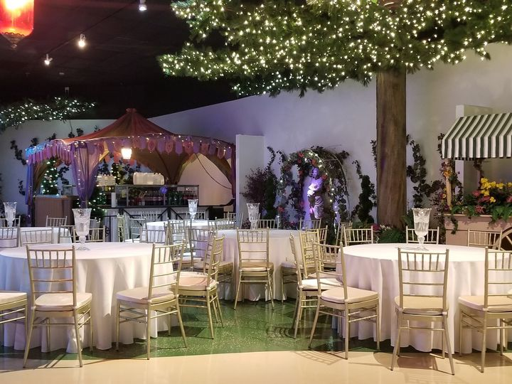 Tmx 20180809 153238 51 46497 Tampa, Florida wedding venue