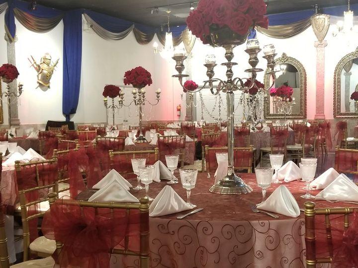 Tmx 20180911 125242 51 46497 Tampa, Florida wedding venue