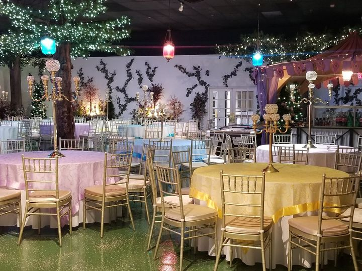 Tmx 20180913 115413 51 46497 Tampa, Florida wedding venue
