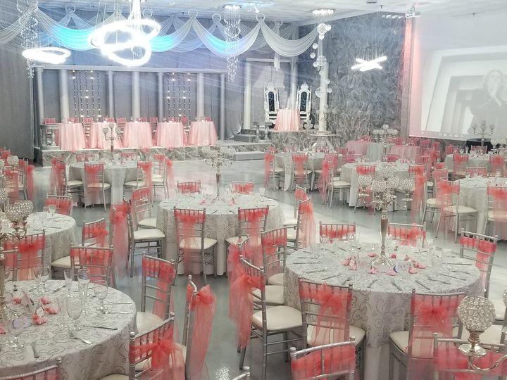 Tmx 20181026 155618 51 46497 Tampa, Florida wedding venue