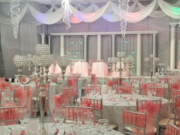 Tmx 20181026 155717 51 46497 Tampa, Florida wedding venue