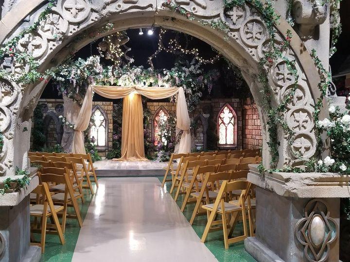 Tmx 20181031 132118 51 46497 Tampa, FL wedding venue