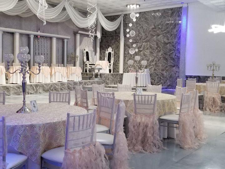 Tmx 20181123 162351 51 46497 Tampa, Florida wedding venue
