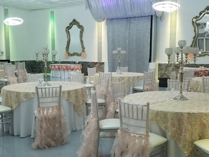 Tmx 20181123 162503 51 46497 Tampa, Florida wedding venue